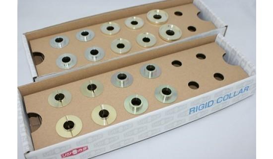Rigid Collar Combined Kit