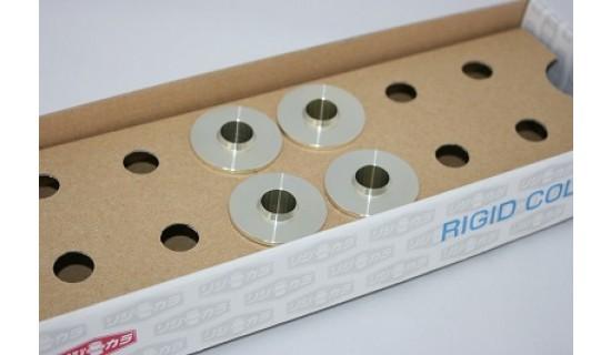 Rigid Collar Rear Kit